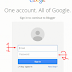 Cara Membuat Blog dengan baik dan Memenuhi Kriteria Google Adsense 2015