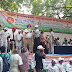 Modi Government Issues Notification for Implementation of OROP