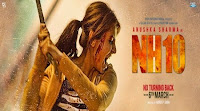 http://allmovieshangama.blogspot.com/2015/03/nh-10-hindi-movie-2015.html