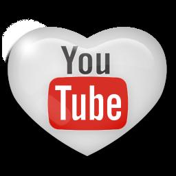 اشترك بقناتنا على اليوتيوب