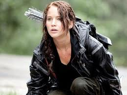The-Hunger-Games-Movie-Images-2