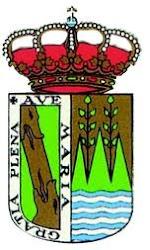CONCELLO CEDEIRA