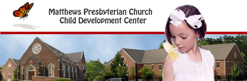 Matthews Presbyterian Church CDC