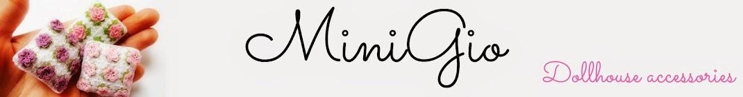 MiniGio