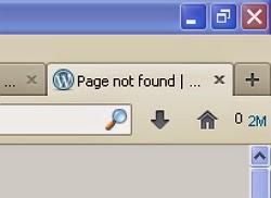 http://tahyu.blogspot.com/2014/05/cara-jitu-mengatasi-error-404-not-found.html