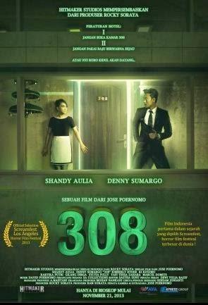 Download Film 308 Full Movie
