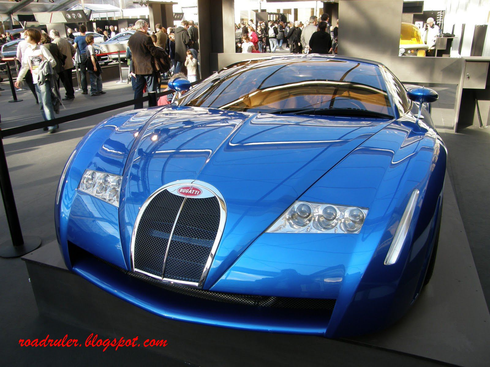 a perfect destination for all information about luxury automobiles and latest gossips bugatti. Black Bedroom Furniture Sets. Home Design Ideas