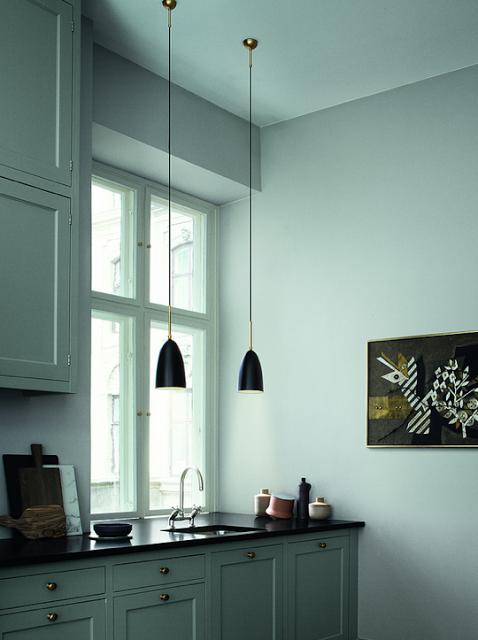 studio karin belysning ver k ksb nk utan versk p. Black Bedroom Furniture Sets. Home Design Ideas