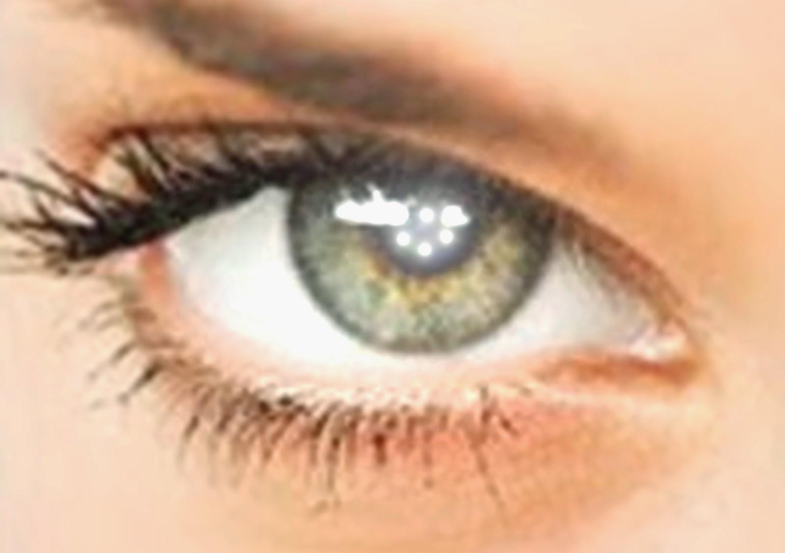Cara Membaca Pikiran Orang Lain Melalui Tatapan Matanya