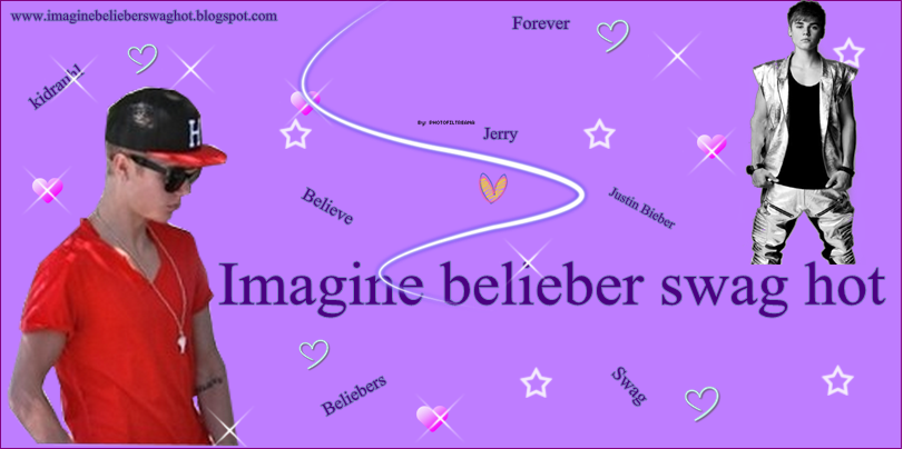 Imagine belieber swag hot