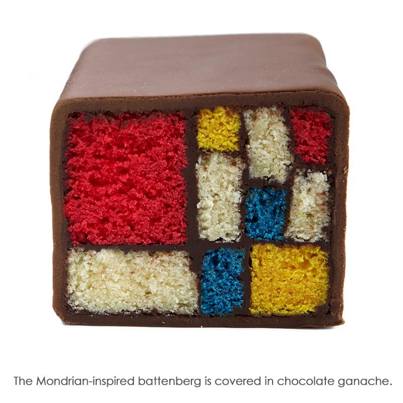 http://www.artfund.org/get-involved/edible-masterpieces/recipe/mondrian-battenberg
