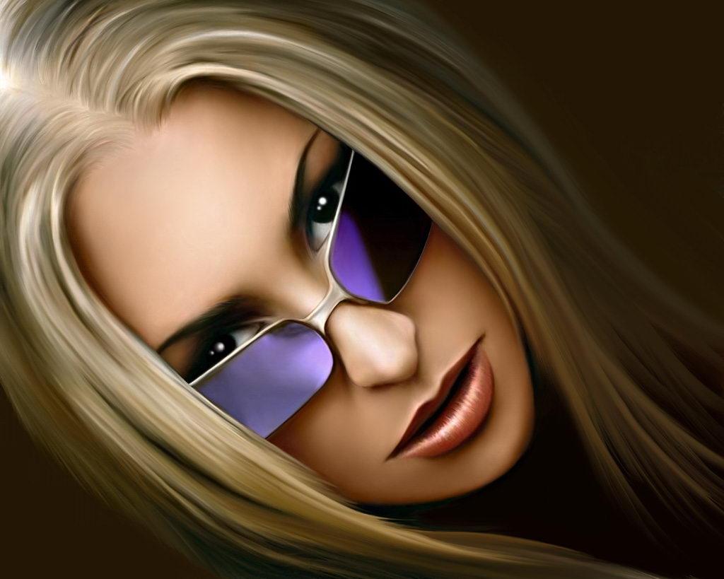 http://2.bp.blogspot.com/-MQdTVcojvXQ/TZH1ZdOyeiI/AAAAAAAAAEY/A-O8c0G2bi0/s1600/3D+Unique+Beautiful+High+Quality+Wallpapers+%25285%2529.jpg
