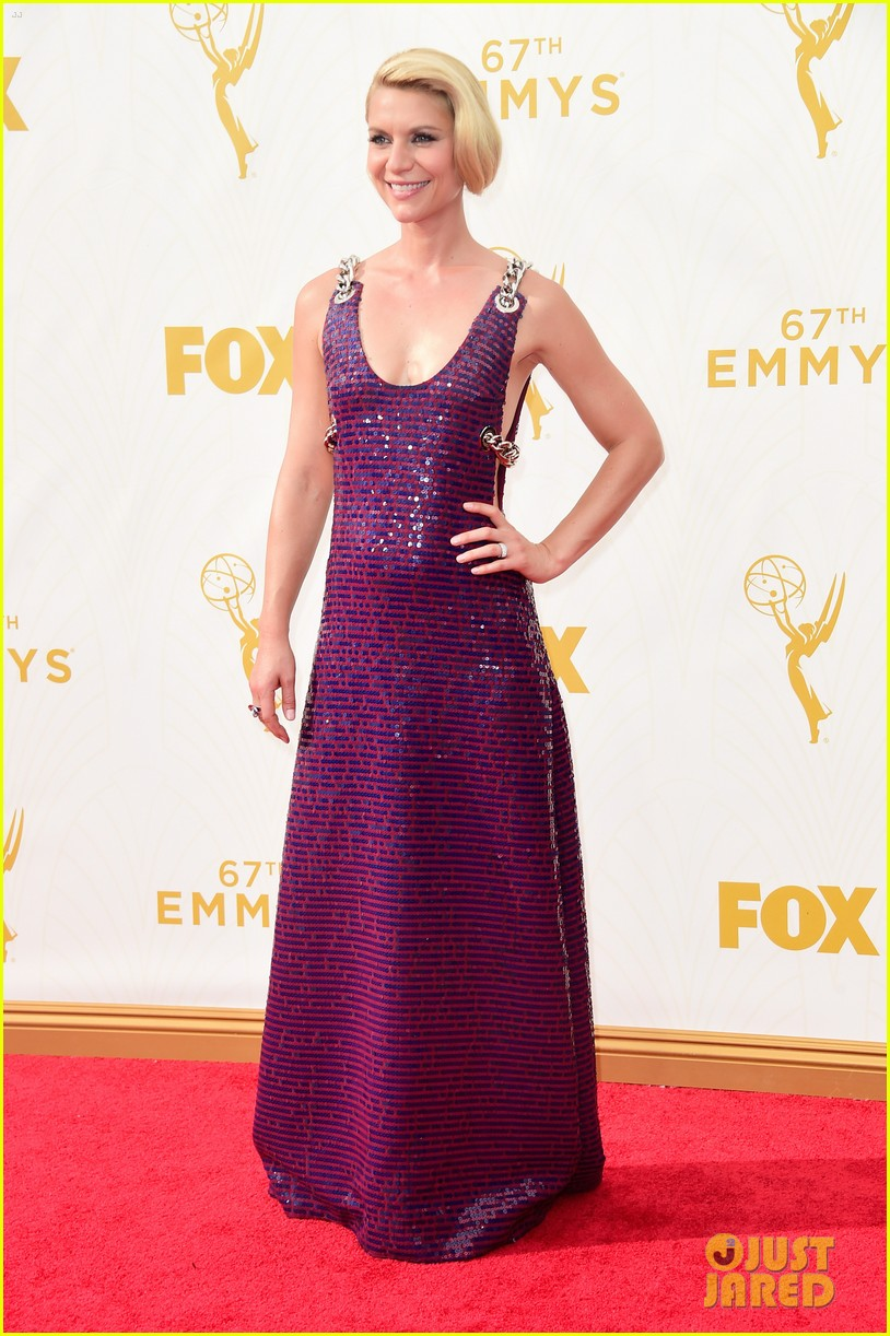 Tendenciera: Emmy Awards 2015, mi podio