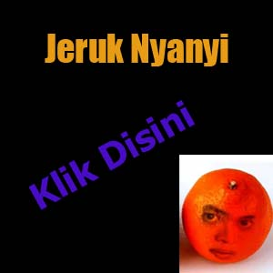 Video Jeruk Nyanyi