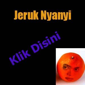 Video Jeruk Nyanyi