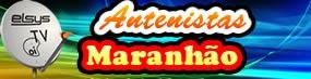 http://aztronic.blogspot.com.br/2014/07/nossa-lista-de-antenista-do-estado-do_9964.html