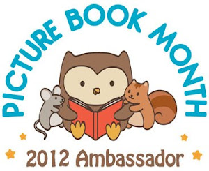 Celebrate the Picture Book!