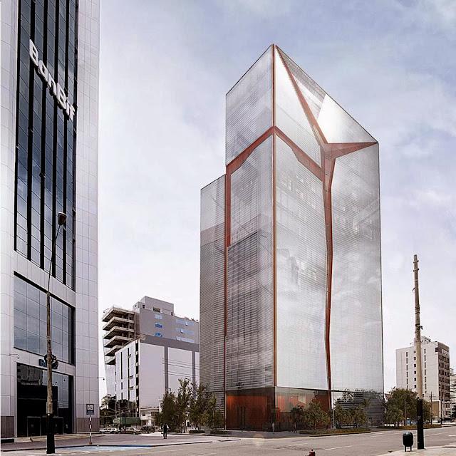 02-Costa-Mar-Offices-by-Ricardo-Bofill-Taller-de-Arquitectura