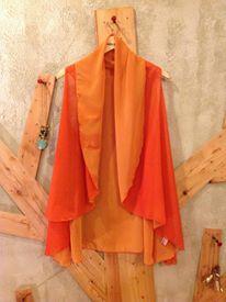 Zaskia+Adya+Mecca-Online+shop+butik.jpg