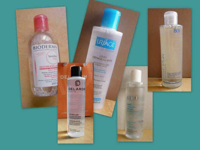 producto para limpiar brochas maquillaje
