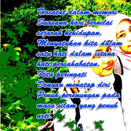 ... Unik Status dan Komen Facebook. Bingkai-Bingkai Foto Cewe cantik