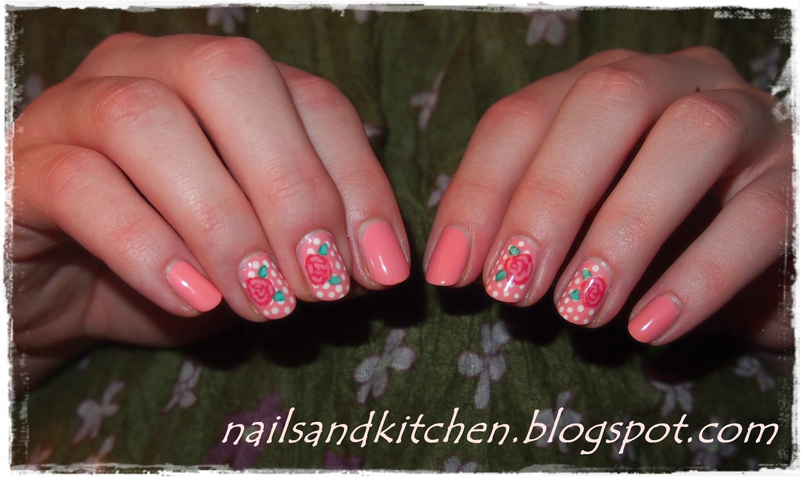 http://nailsandkitchen.blogspot.com/2014/05/paznokciowy-klub-tydzien-22-roze.html
