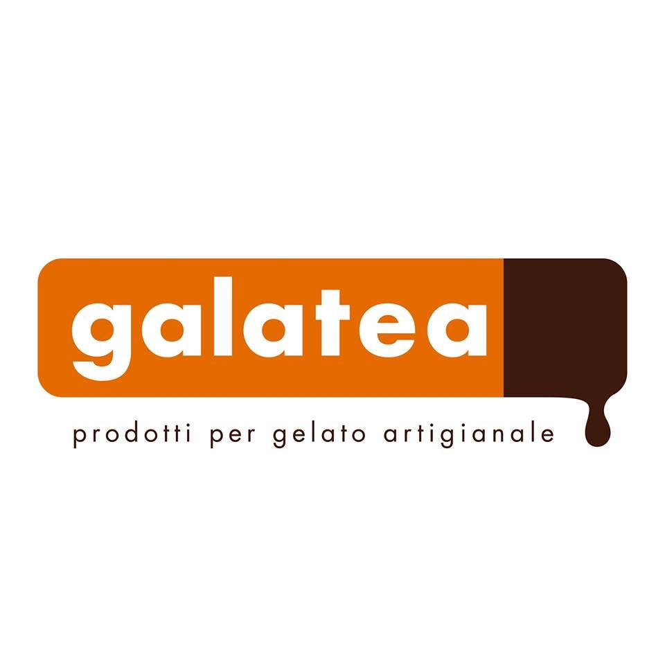 Collaborazione Galatea