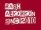 R.A.S.H. ALKORKÓN