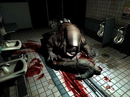 Gizli Katil Oyunu