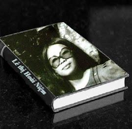 sách LTHN