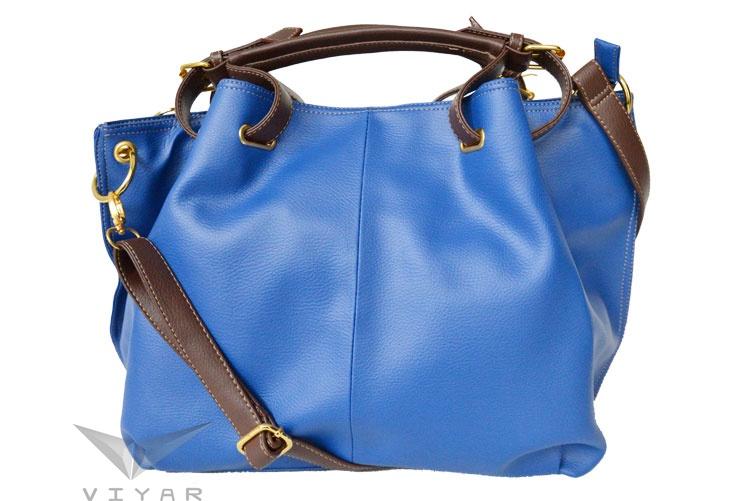tas-gambar-kumpulan-tas-online-lokal-toko-tas-dan-dompet-bahan-kulit ...