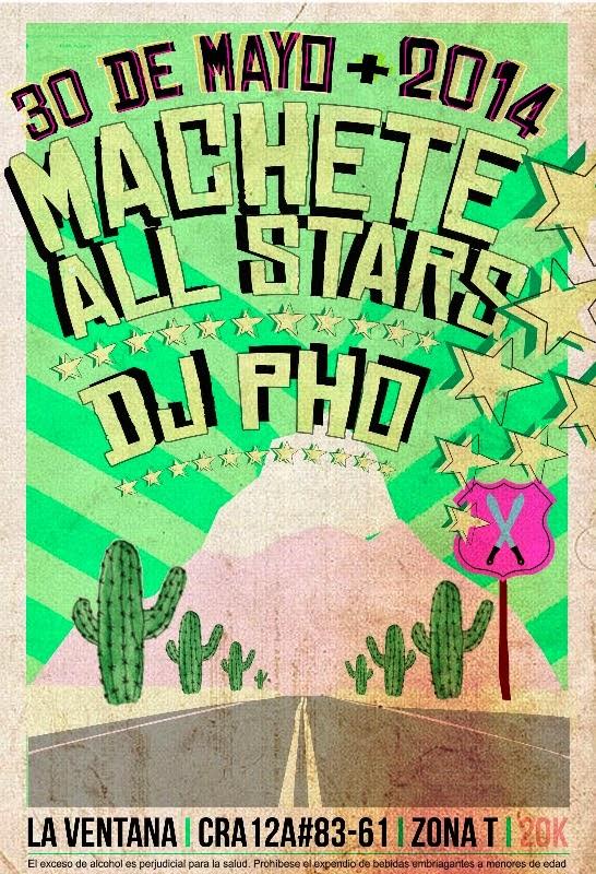 Machete-All-Stars-vivo-La-Ventana