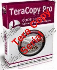 TeraCopy Pro Portable Cracked Free Download
