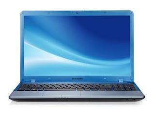 Samsung NP350V5C-S02IN