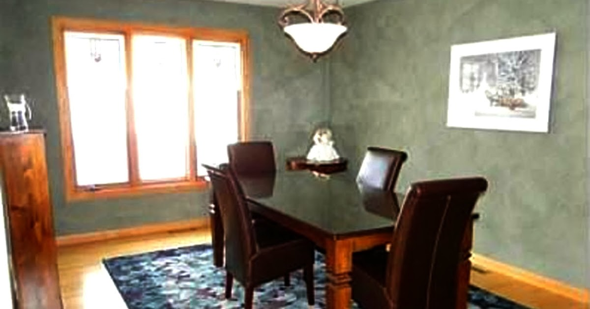 The Divine Living Space Blog Formal Dining Room Turned