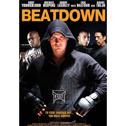 Telecharger Beatdown Dvdrip Uptobox 1fichier