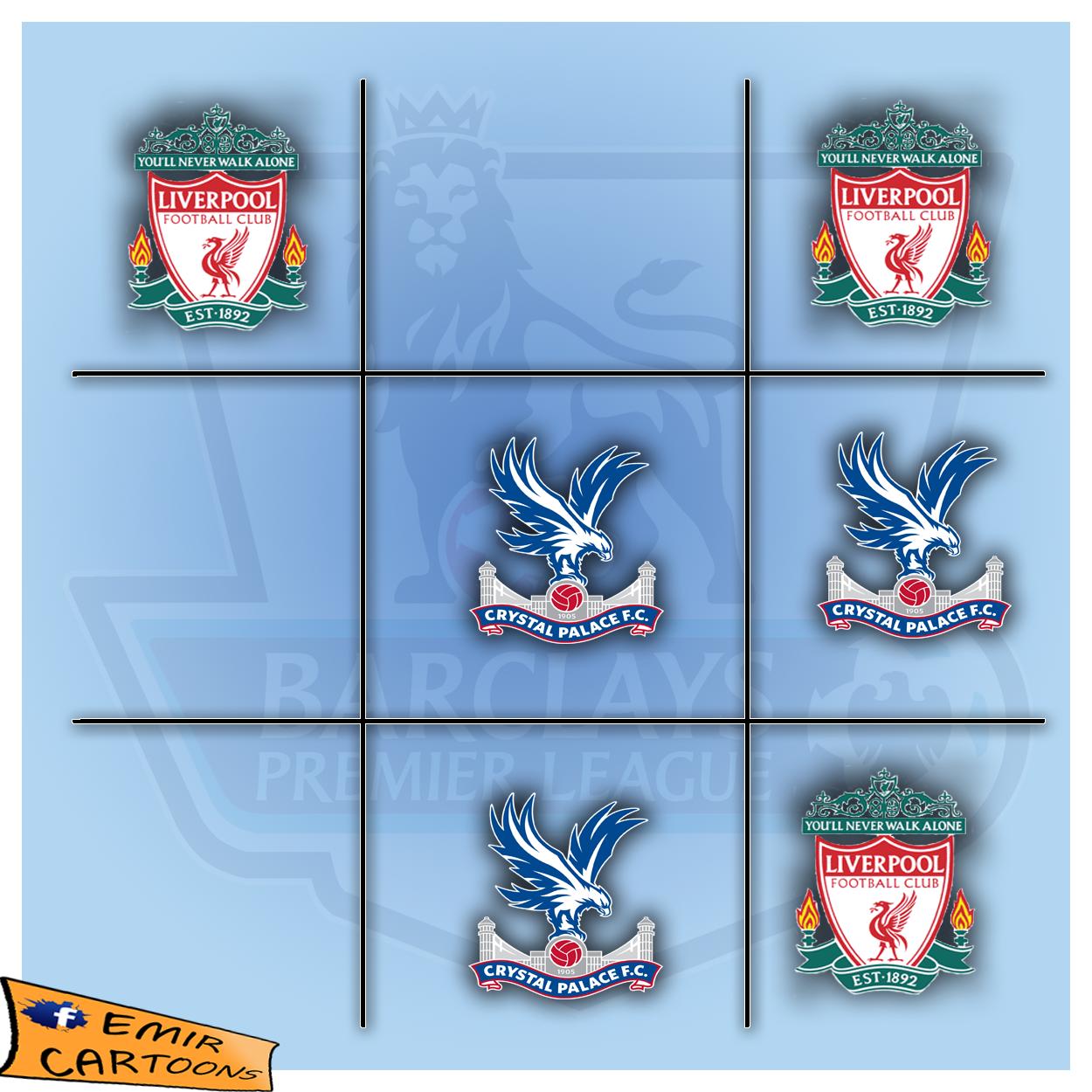 Sturridge,Allen,Suarez,Lige Prvaka ,Liverpool,Liverpool Suarez,Suarez cartoon,emir balkan cartoons,emir cartoons,fudbal,karikature,karikatura dana,Crysal Palace,
