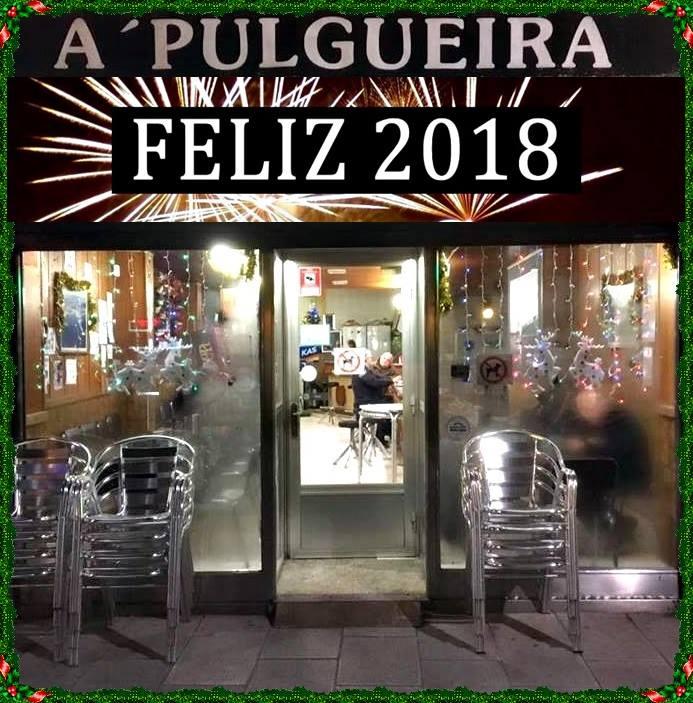 HORARIO DÍA 31 DE DICIEMBRE 2017 Y 1 DE ENERO DE 2018