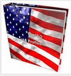 http://www.cursos24horas.com.br/parceiro.asp?cod=promocao29426&url=cursos/curso-de-ingles-online