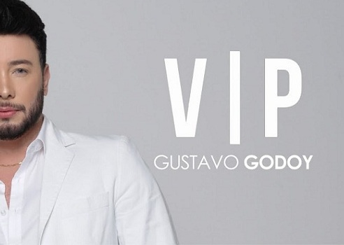 BLOG  I Coluna VIP Gustavo Godoy Influencer Blogueiro de Londrina -Pr
