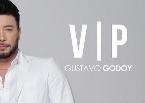 Gustavo Godoy Digital Influencer em Londrina -Pr