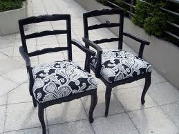 Sarest 1 venta y restauracion de muebles antiguos venta - Muebles viejos restaurados ...