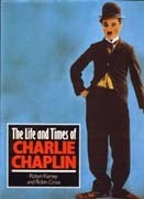 http://lectobloggers.blogspot.mx/2014/09/the-life-and-times-of-charlie-chaplin.html