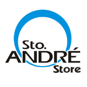 Sto André Store