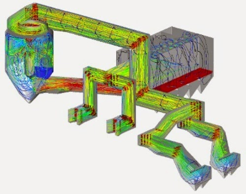 engineering thesis dem modeling There is an increasing use of the discrete element method discrete element modeling of cementitious materials engineering thesis and dissertation collection.