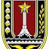CPNS Semarang 2013