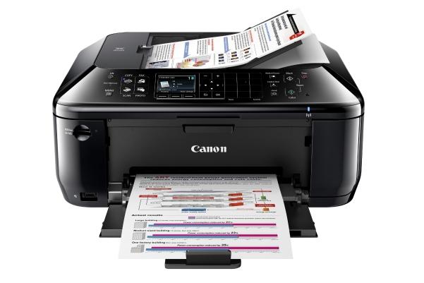 ... 401 · 86 kB · jpeg, Harga dan Spesifikasi Printer Canon PIXMA MX377