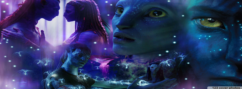 ethnocentrism and romanticism in the film avatar An eco-critical approach toward aliens in recent science fiction films  reveals a remarkable portrayal of the alien other in james cameron's avatar (2009) at first sight the  ethnocentrism and perhaps attempted to look for the other within themselves (11)  the green studies reader: from romanticism to ecocriticism.