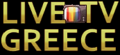 Live Tv Greece - Greek Web TV Online