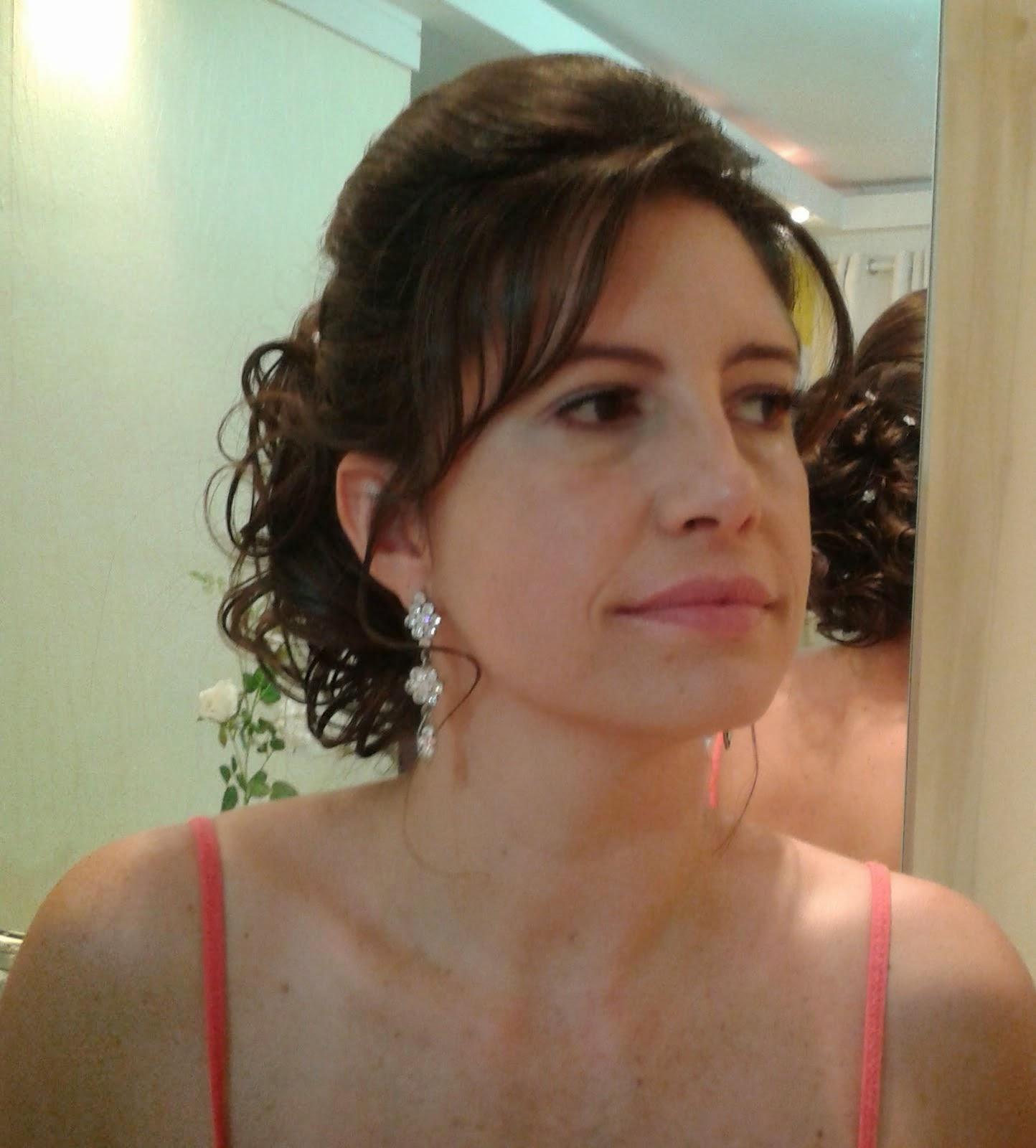 SHOW DE MADRINHAS